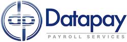 Datapay Payroll Services Logo